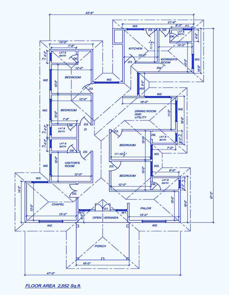 blueprint_of_sri_lanka_convent