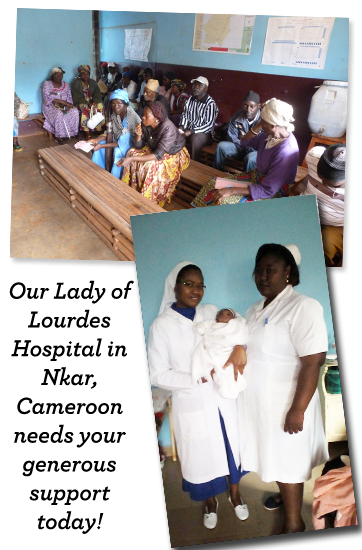 cameroon_donate_page_-_oll_hospital_05