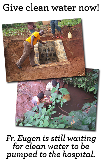 cameroon_water_well_donate_2.0_