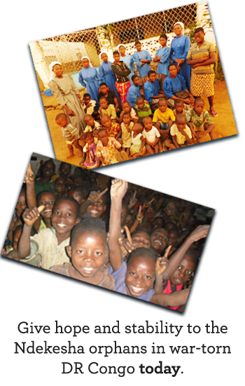 congo_donate_page_07