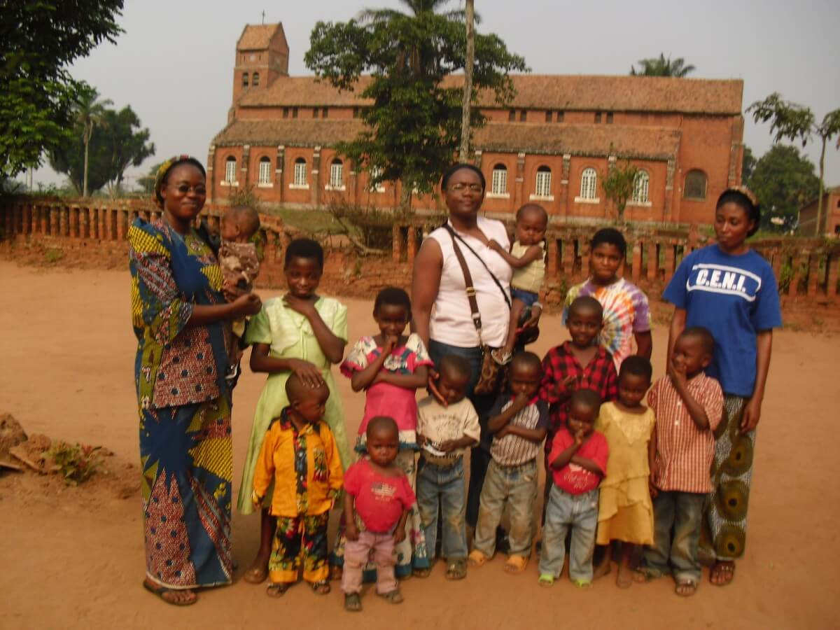 congo_orphanage_6