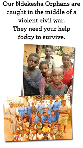 congo_urgent_donation_page_v3
