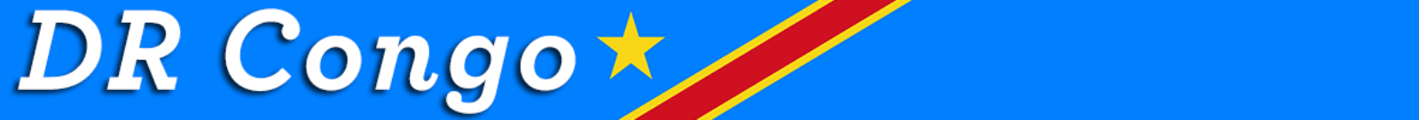 Catholic missions work in DR Congo