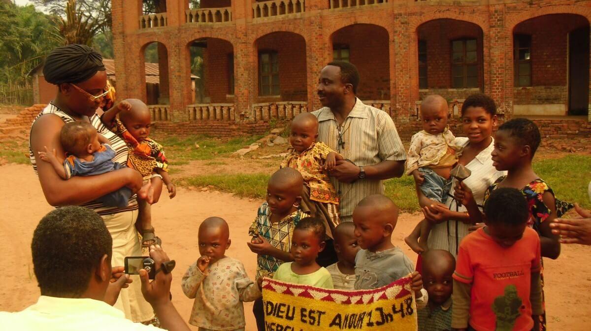 dr_congo_ndekesha_orphanage_3