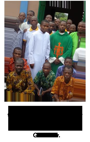 ghana_catechists_0