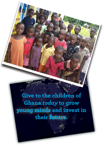 ghana_children_donate_page_03