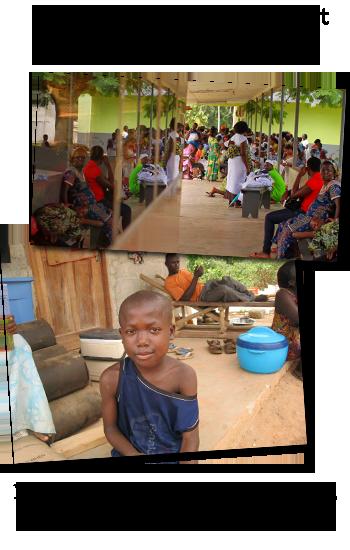 ghana_donation_side_bar