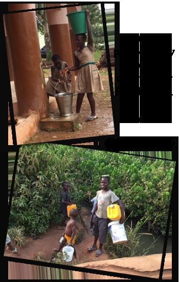 ghana_well_donate_page_edits_0