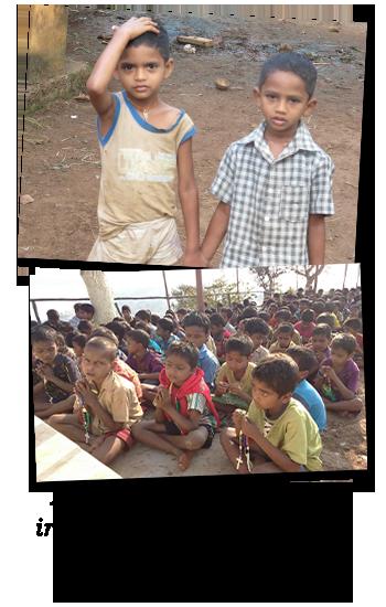 india_-_children_donation_side_bar