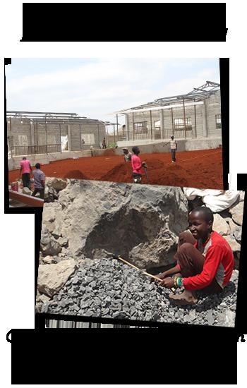 kenya_donation_side_bar2_0