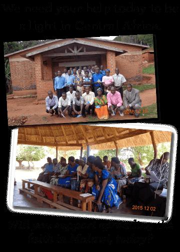 malawi_donation_side_bar_0