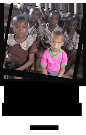 nigeria_donate_page_children_03