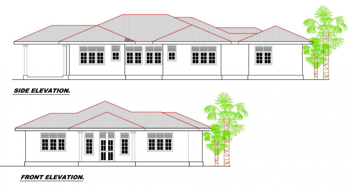 plan_of_the_proposed_convent_building_at_kattimahana