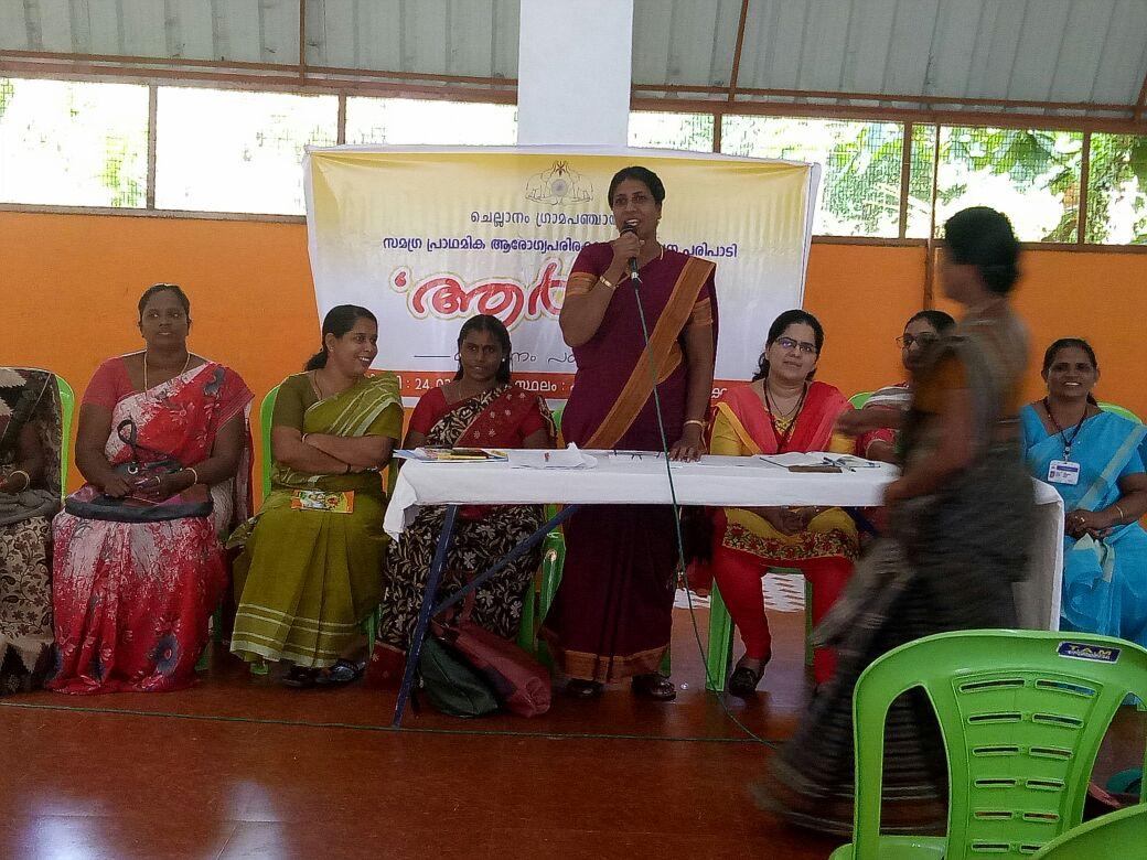 Donate to Catholic Charity Work in India | Catholic World