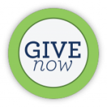 Give Now Donation Button