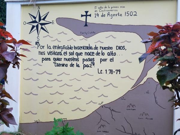 Orphans\\' favorite bible verse