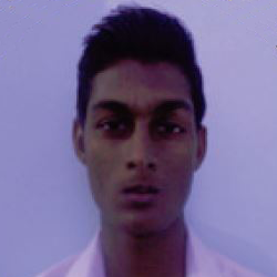 Joseph, 21, Diocese of Kurunegala, Sri Lanka