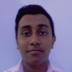 Keshan, 17, Diocese of Kurunegala, Sri Lanka