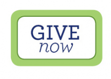Click here to give now!