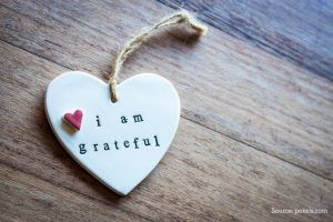 Gratitude_3 Simple Ways to Find Happiness