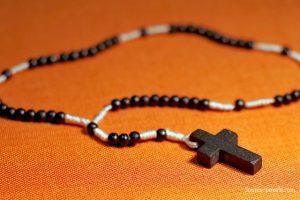 Prayers_Why-Do-Missionaries-Need-My-Help