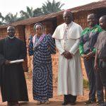 Trinitarian Approach Dedicated Partner