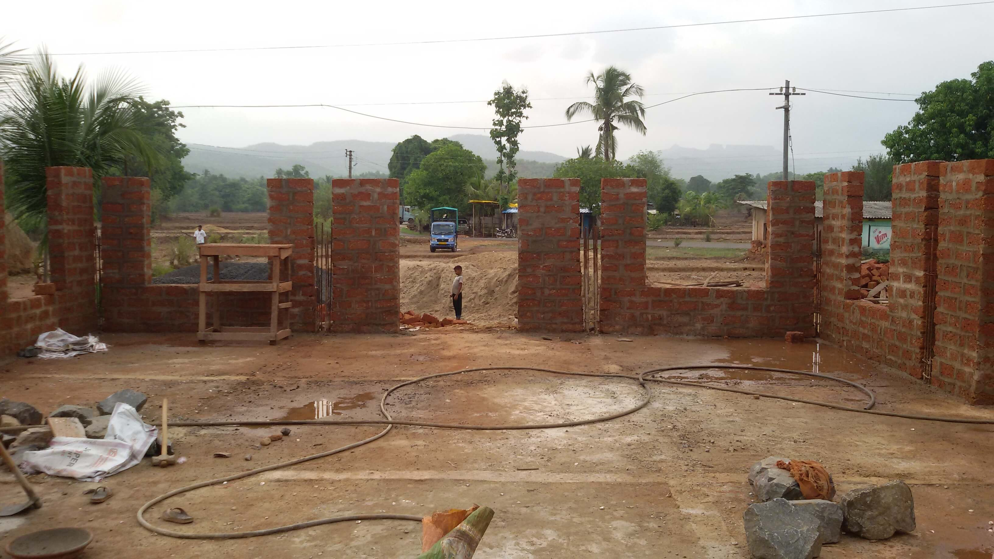 Kalambist Construction 15