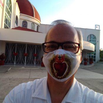 Mexico - Fr. Patrick - COVID response - food (5)