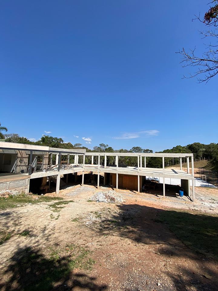 Mano Amiga Brazil_ school expansion