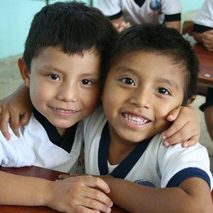 MA Mexico Conkal_Education