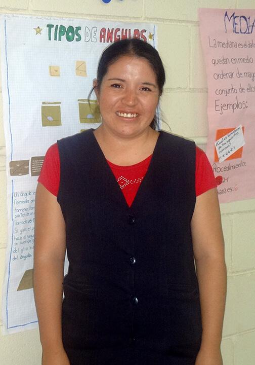 Mano amiga Teacher Brenda.SantaCatarina