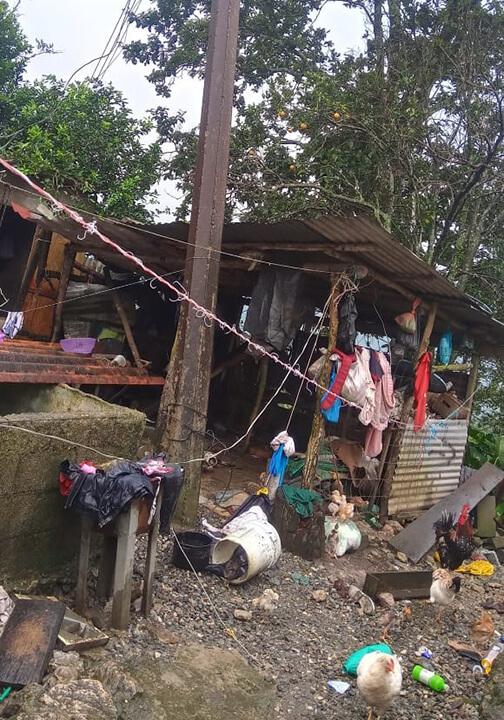P_201107_ETC_DR_Mex_Chiapas_Tapilula_ flooding
