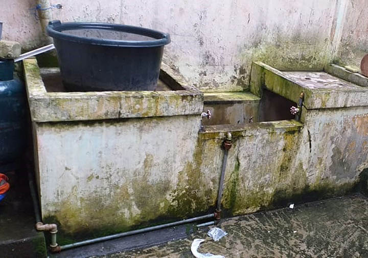 2019_Ecuador_Limones_MSFS_Water system_old water tank