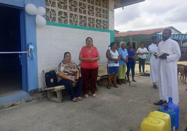 210219_Ecuador_Limones_MSFS_Water system