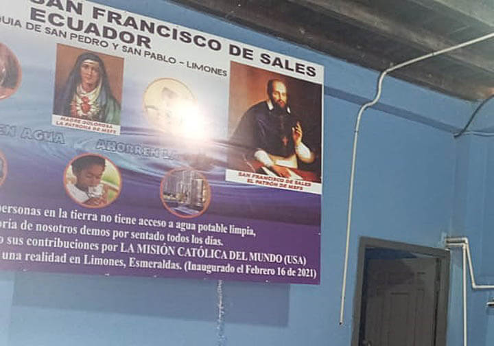 210430_Ecuador_Limones_MSFS_Water system