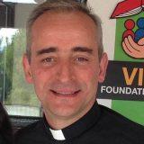 Fr. Miguel Cavalle Puig L.C., Mano Amiga El Salvador